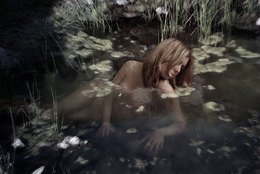 Ophelia